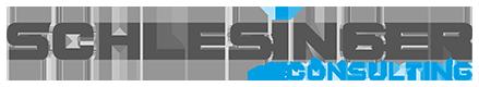 Logo Schlesinger web.png
