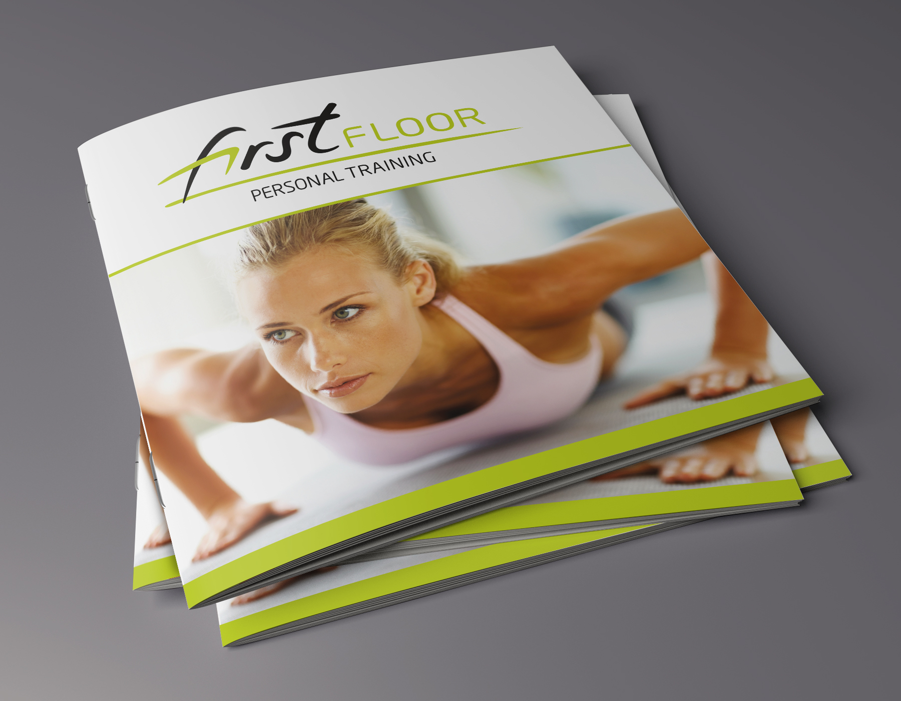 first floor flyer cover.jpg