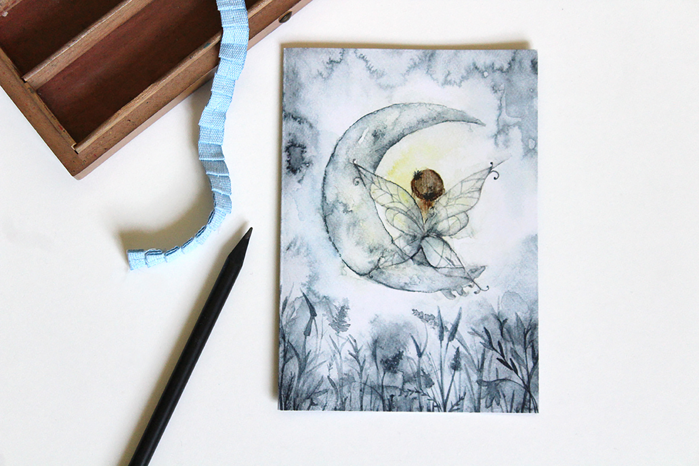 Fee Mond3.jpg