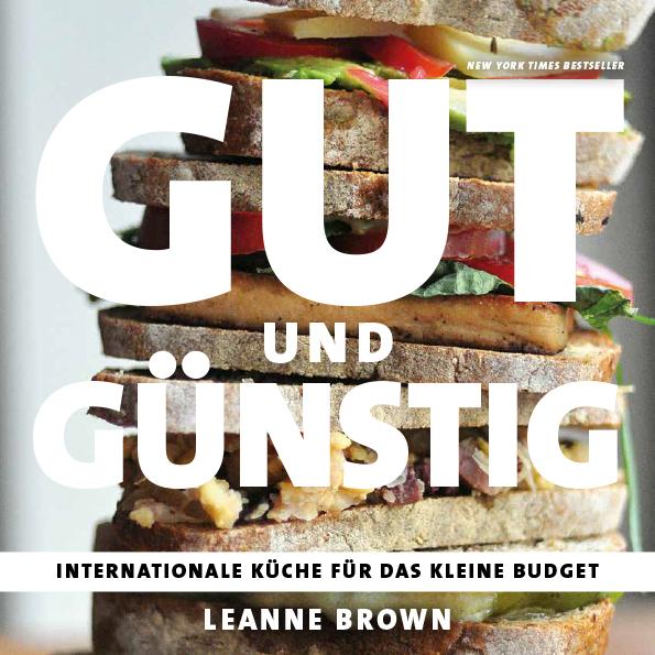 GutundGünstig_cover.jpg