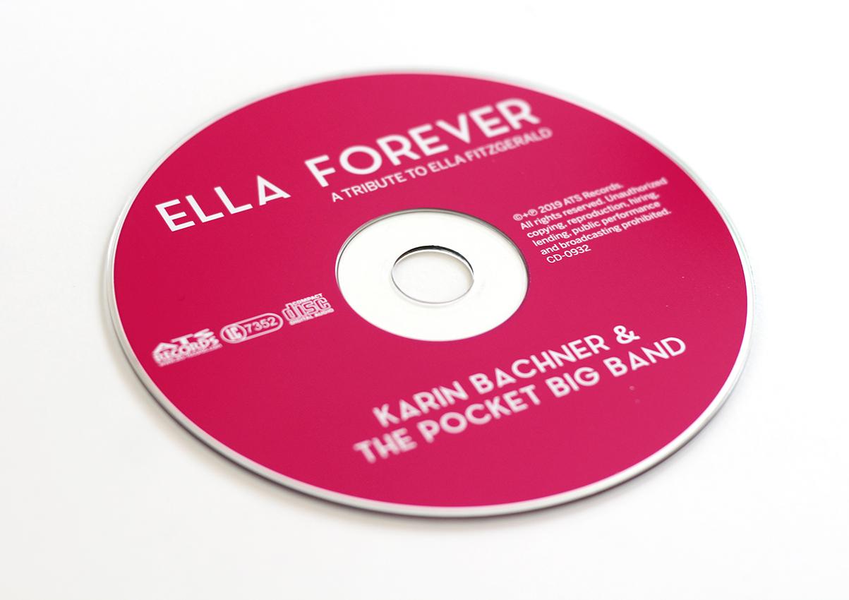 Ella CD.jpg