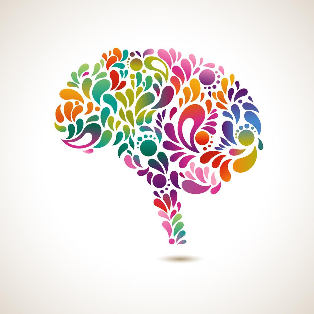 brain flow states intuition yoga retreats meditation hypofrontality