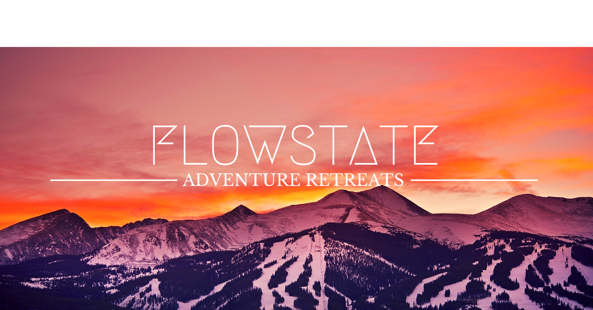 FLOWSTATE.png