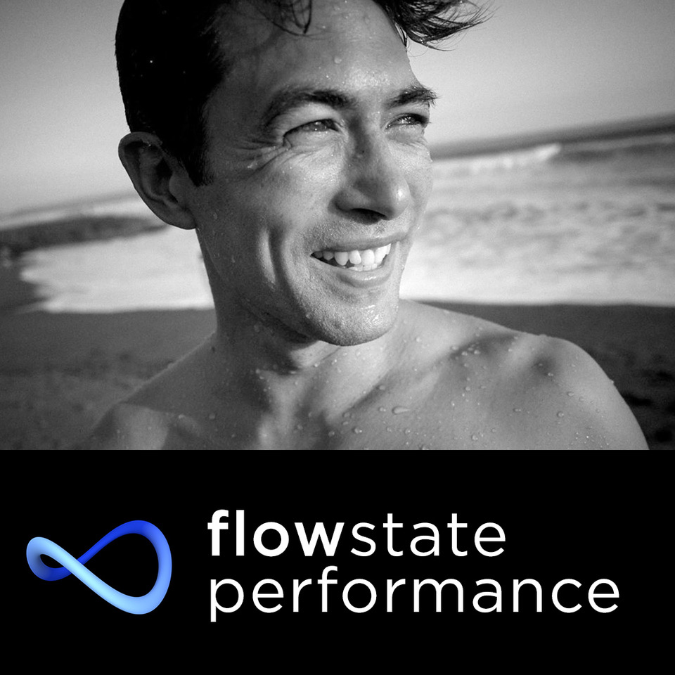 flowstate_podcast_B.jpg