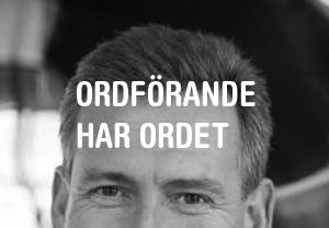puff-ordf.png
