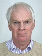 Ingvar Karlsson.png
