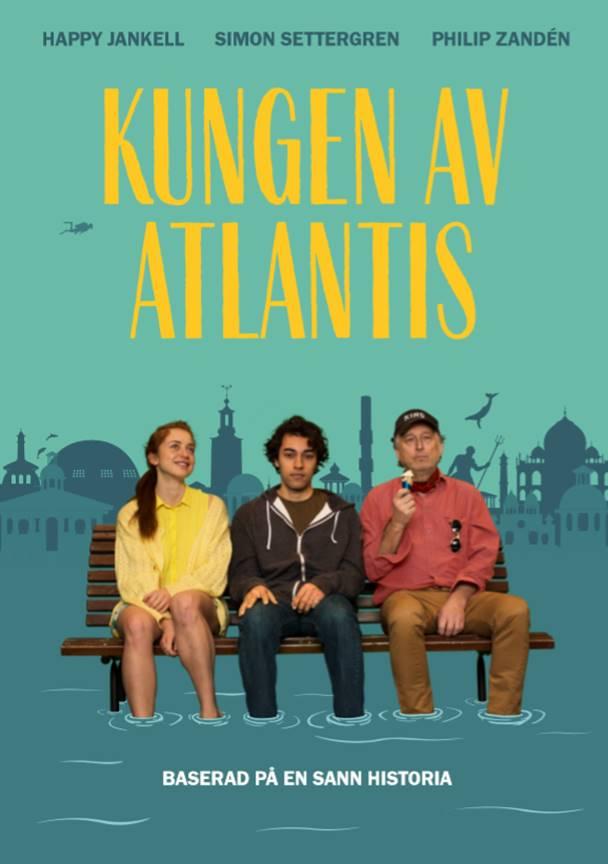 Kungen av Atlantis.jpg