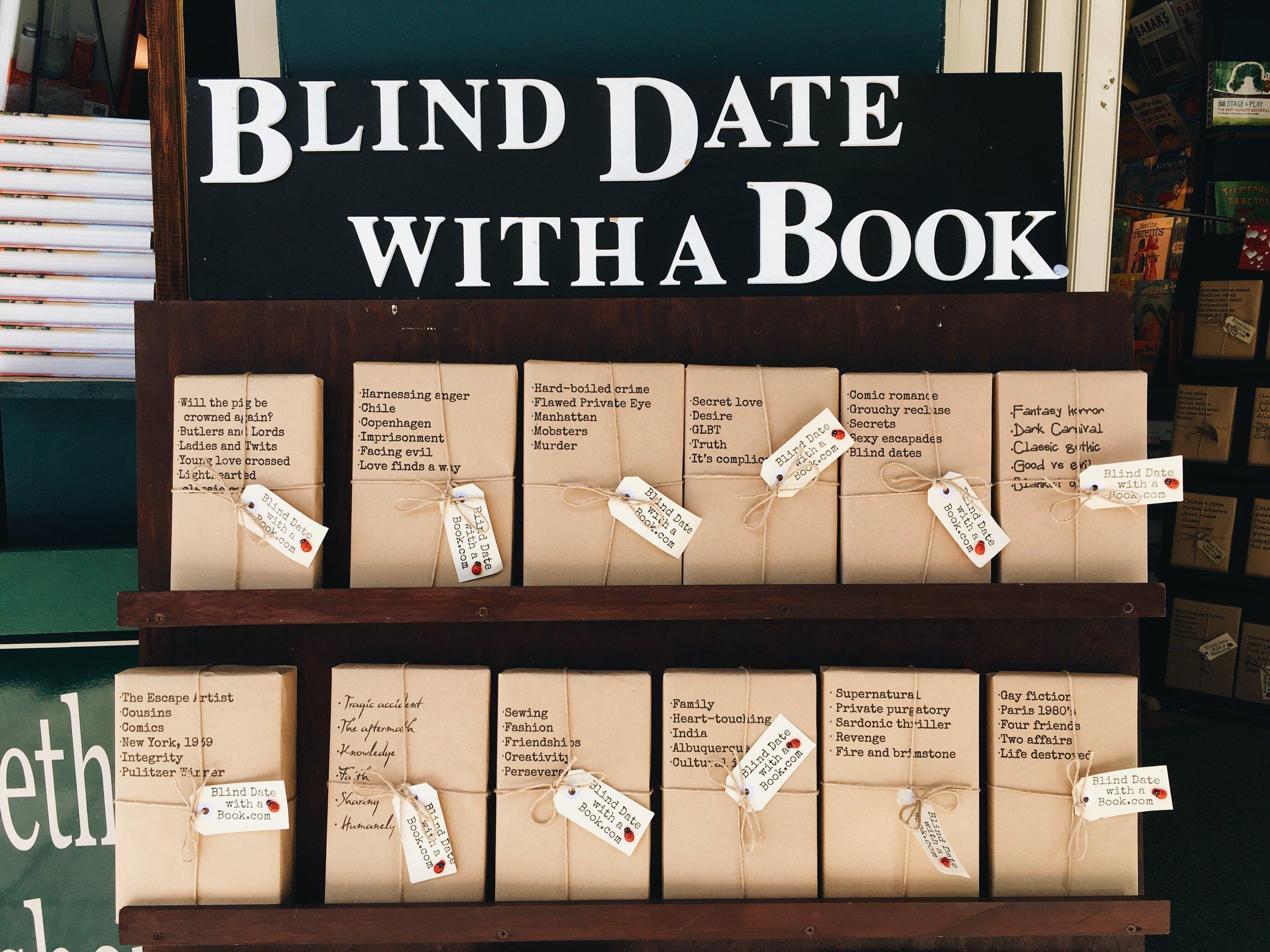 Elizabeth Bookshops, Perth, Australia