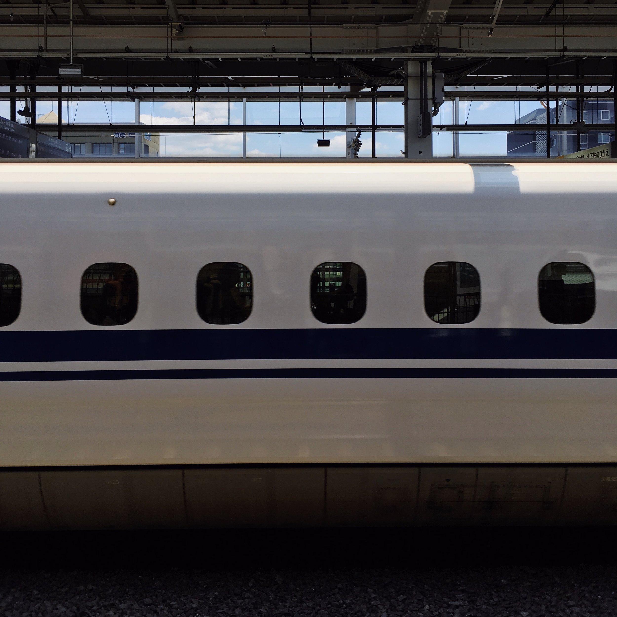 4159396C-6221-4B7B-B578-C8120F95C04A.jpg
