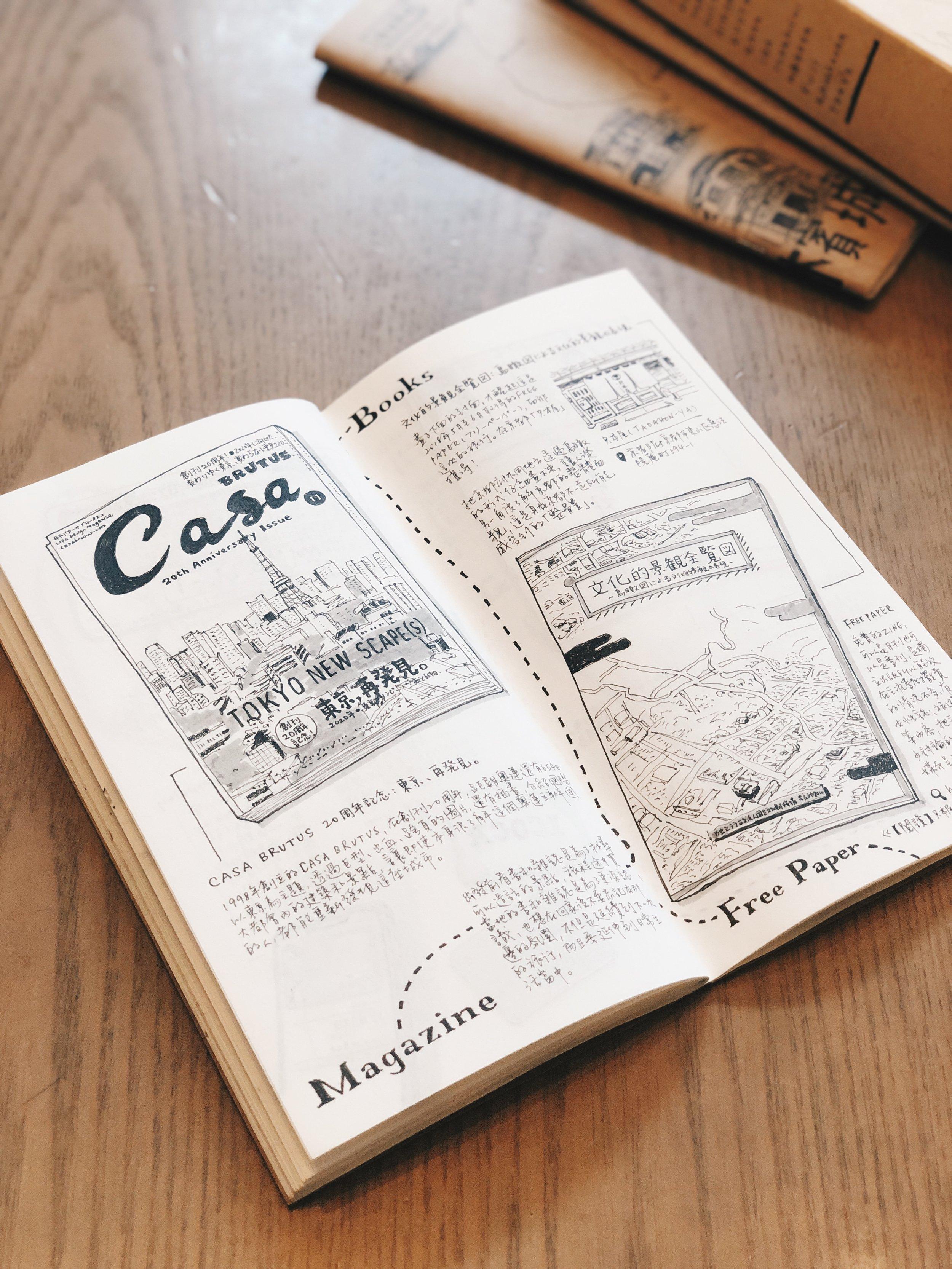 2018oct-japan-books.JPG