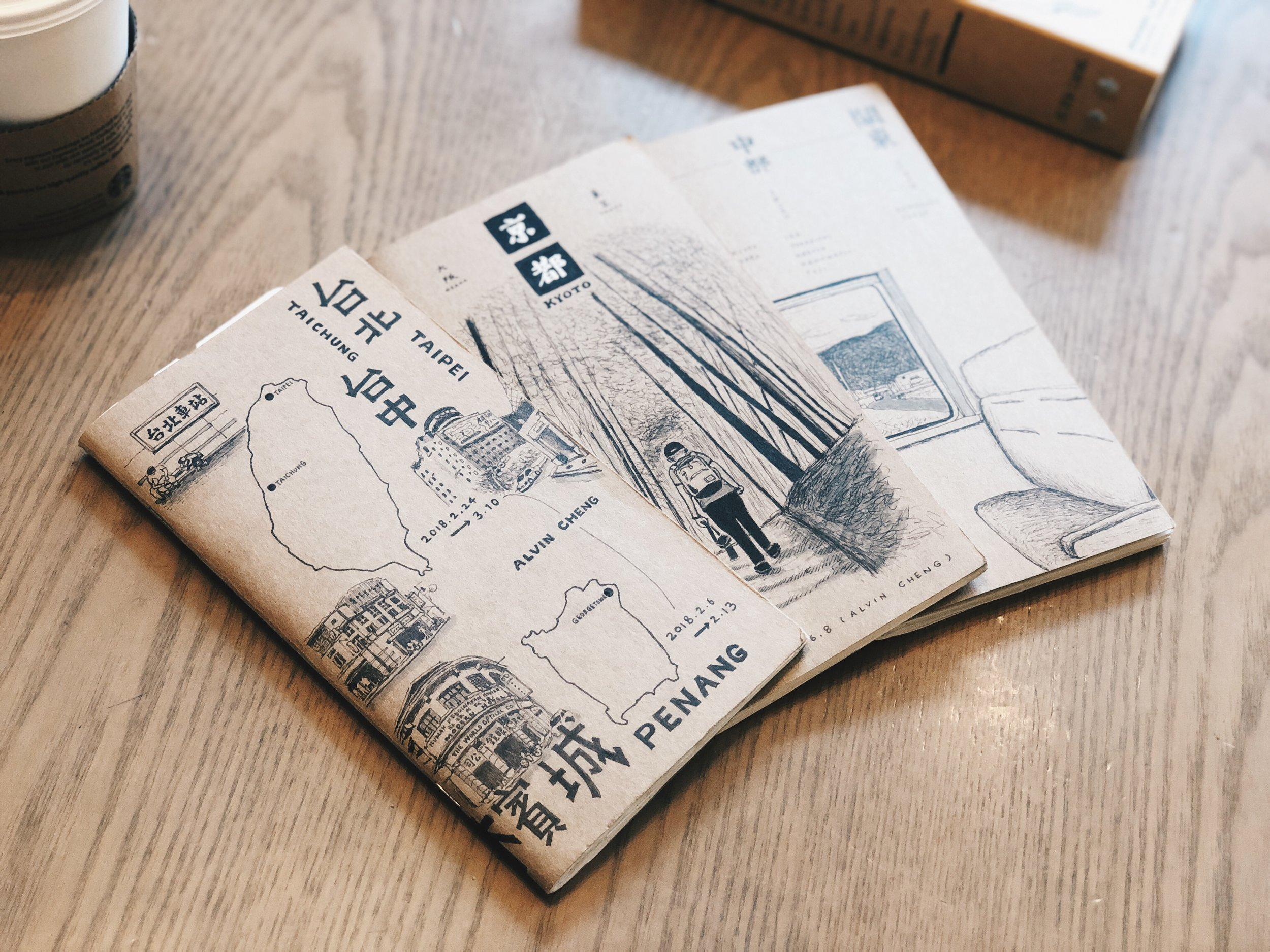 2018-TN-covers.JPG