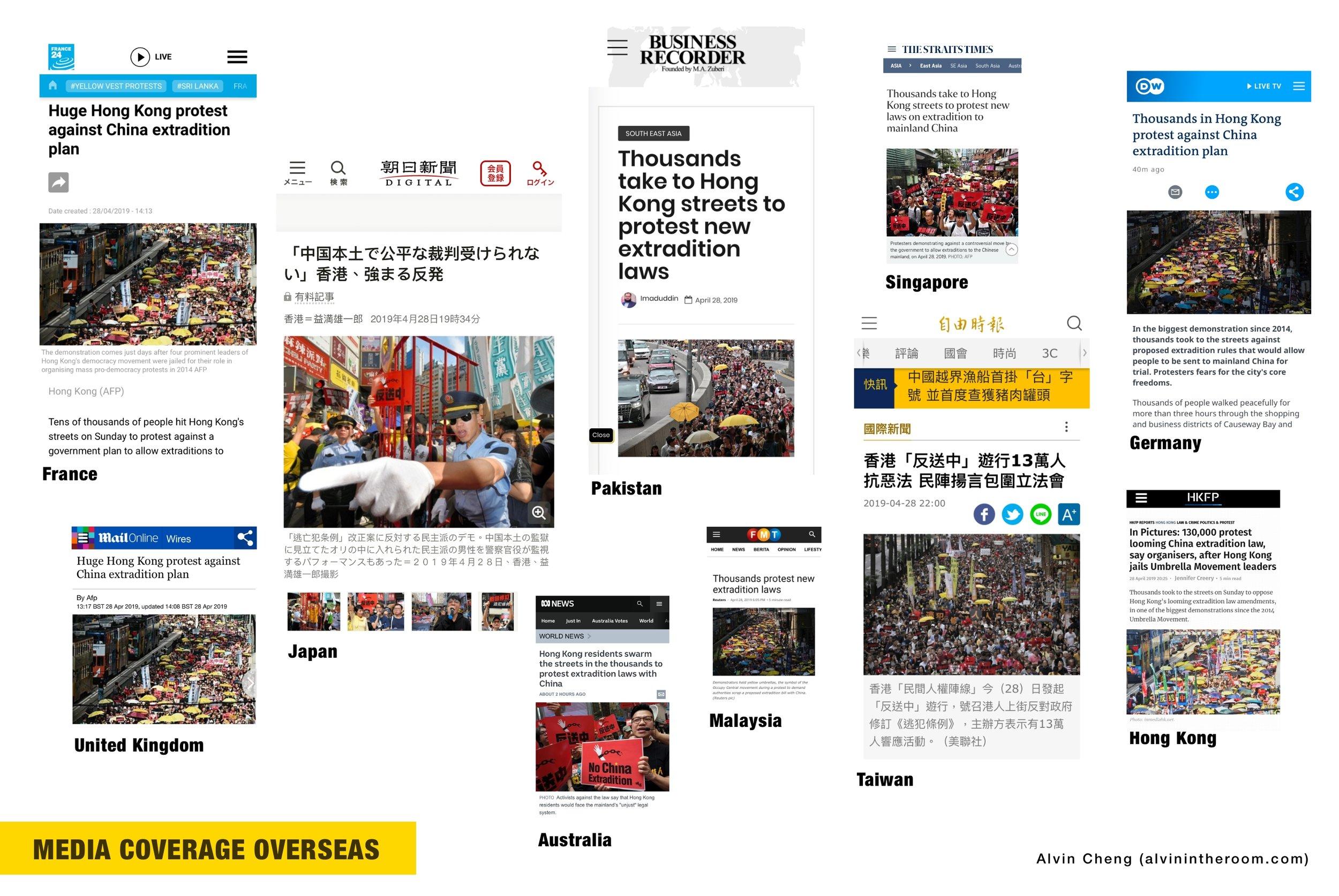 media-coverage-20190428.jpg