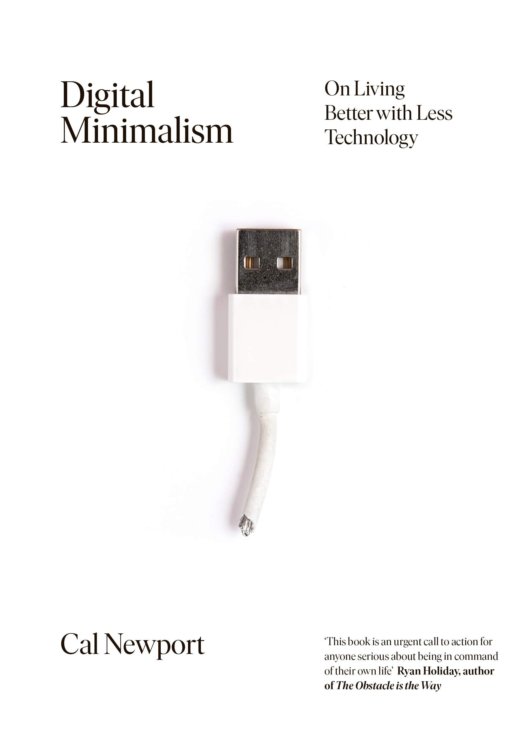 digital-minimalism-cover.jpg