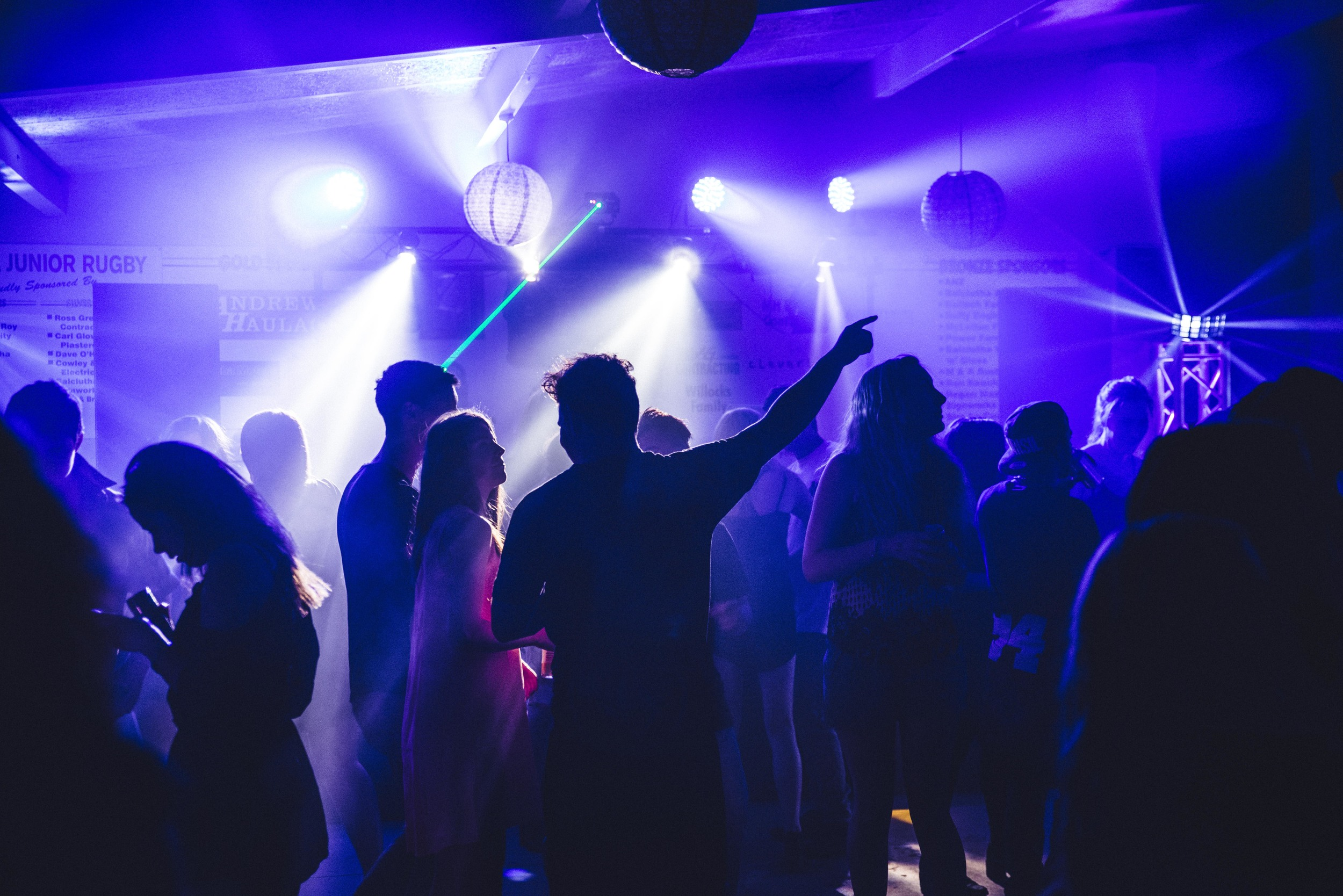 2015.12.05 - Balclutha After Party - Gravity Project - Lighting-5.JPG