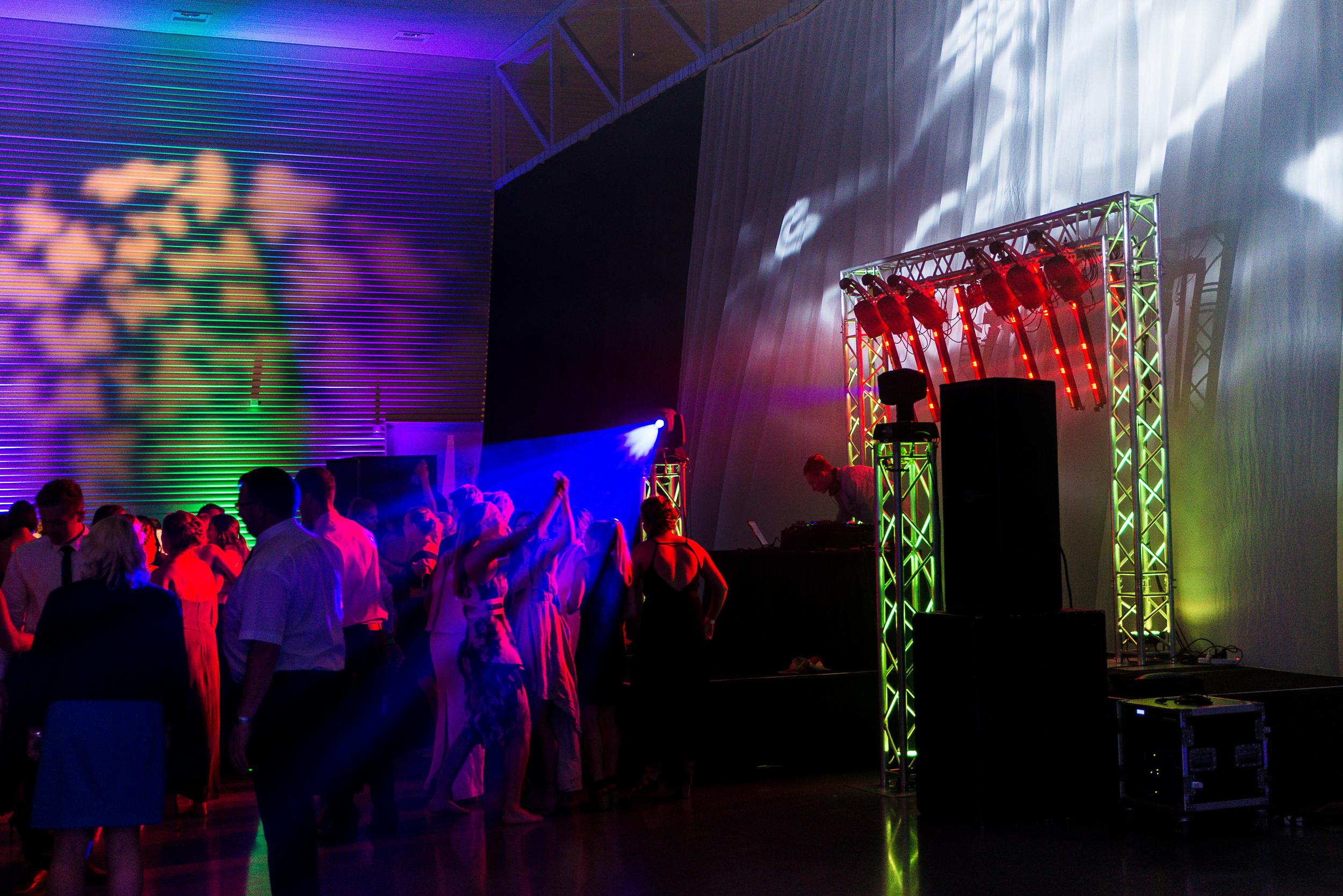 Chch_Girls_Leaver's_Formal_-_Gravity_Events_-_Lighting_-_Sound_-_Photography-3.jpg