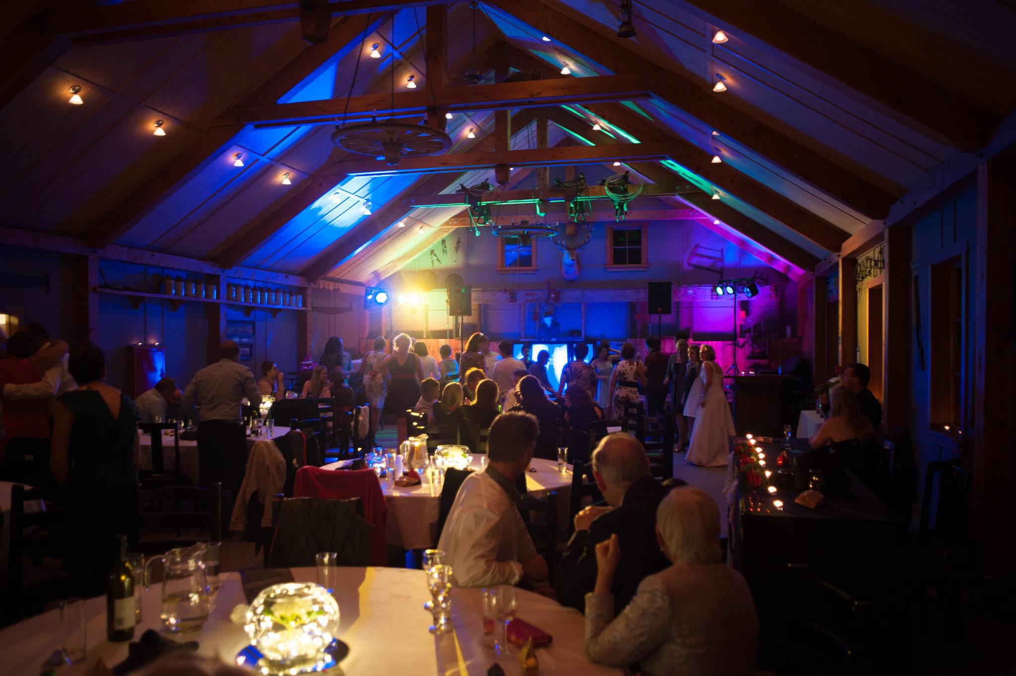 Lighting (Recent Wedding).jpg