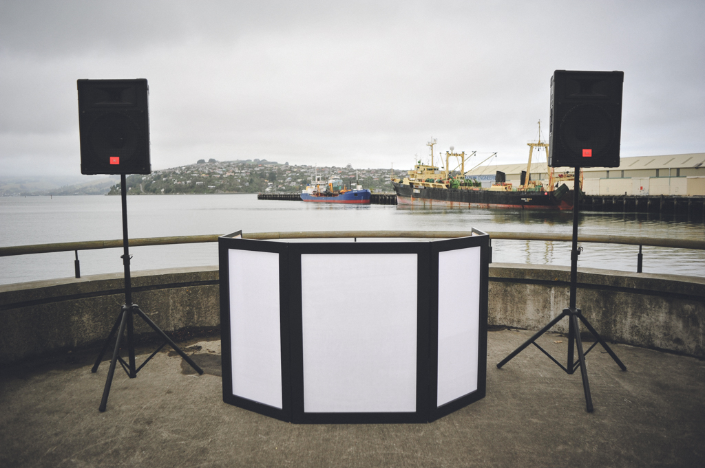Speakers 1.jpg