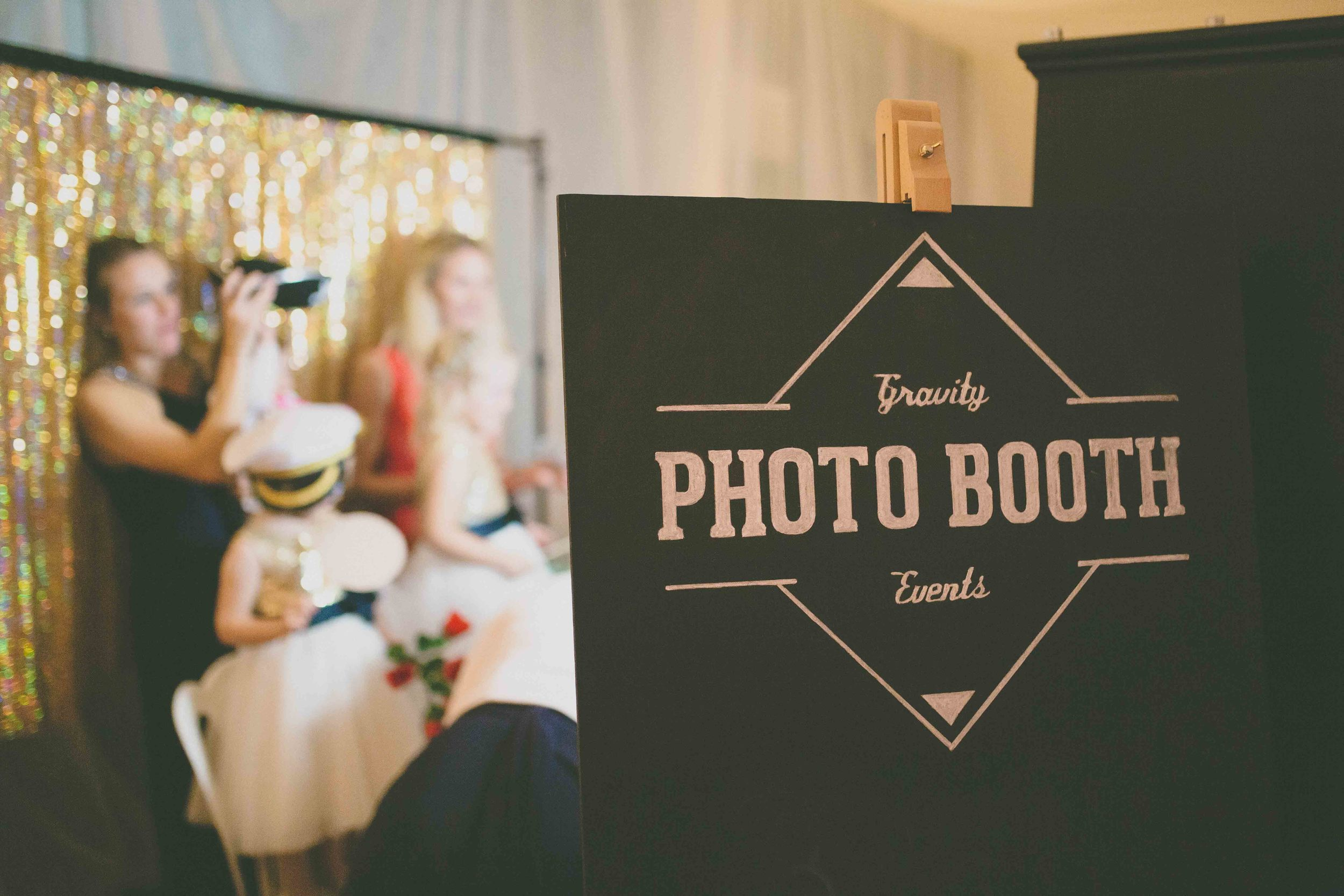 Photobooth 2.JPG