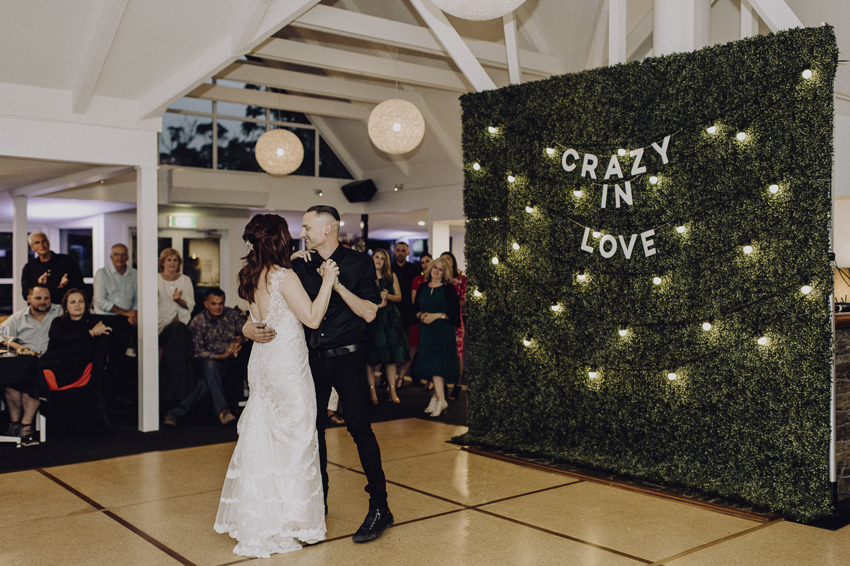 Wedding Festoons_ 001.jpg