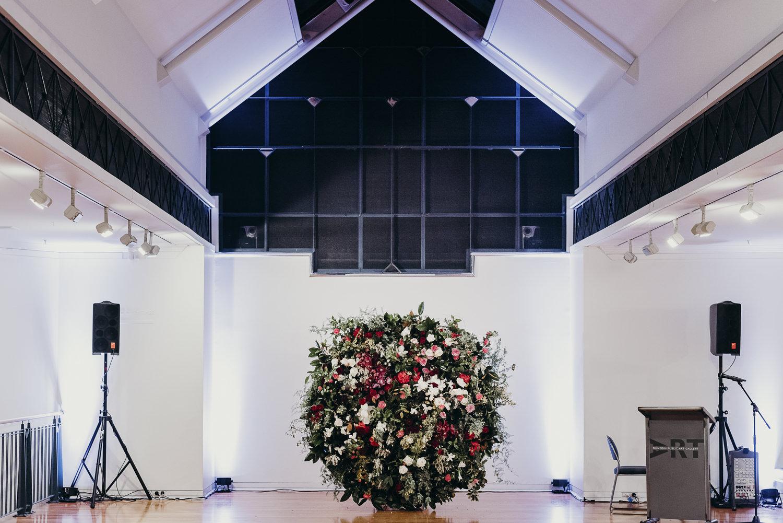 Wedding Gravity Dunedin_ 001.jpg