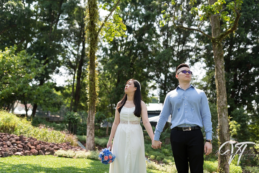 fort-canning-couple-shoot.jpg