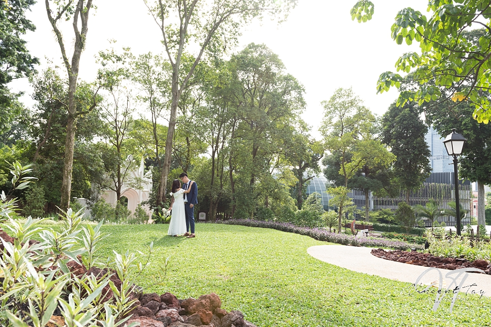 Fort-canning-wedding-photoshoot-spice-garden.jpg