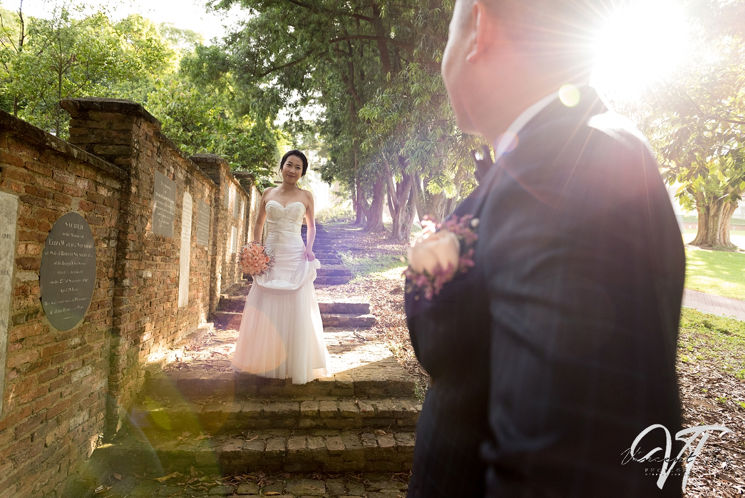 fort-canning-gothic-staircase-wedding-photo-shoot.jpg