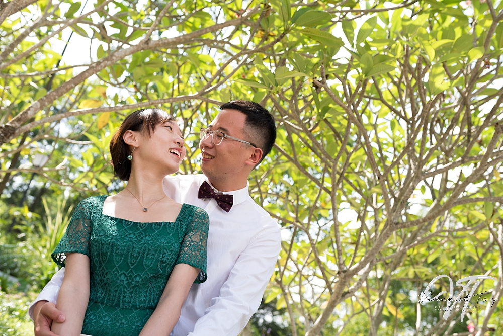 fort-canning-wedding-photo-shoot-location.jpg