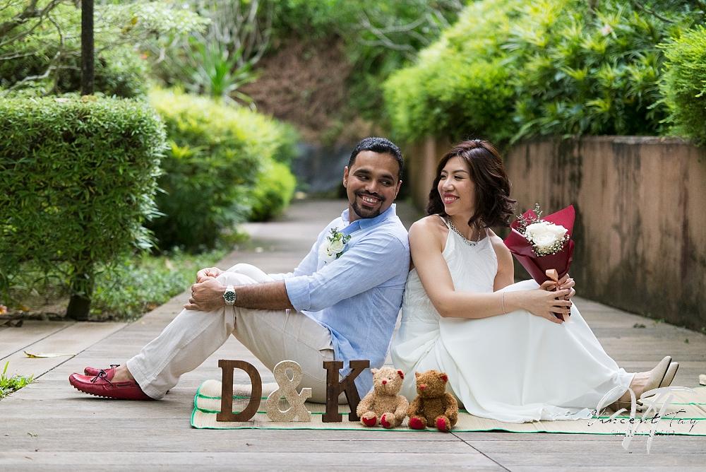 fort-canning-wedding-photo-shoot-near-rom.jpg