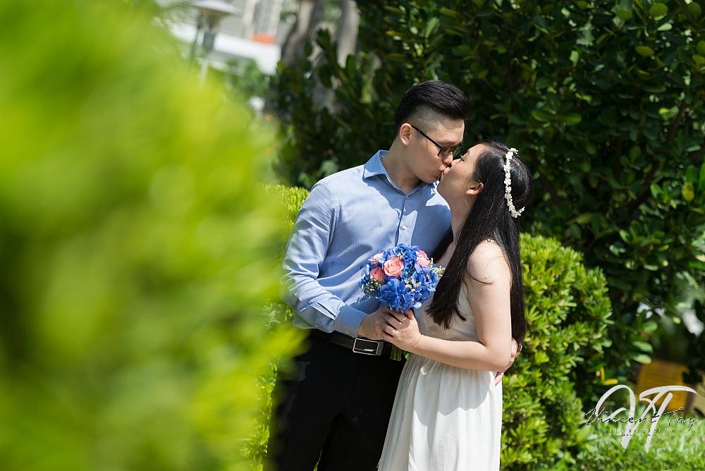 Rom-couple-photo-shoot.jpg