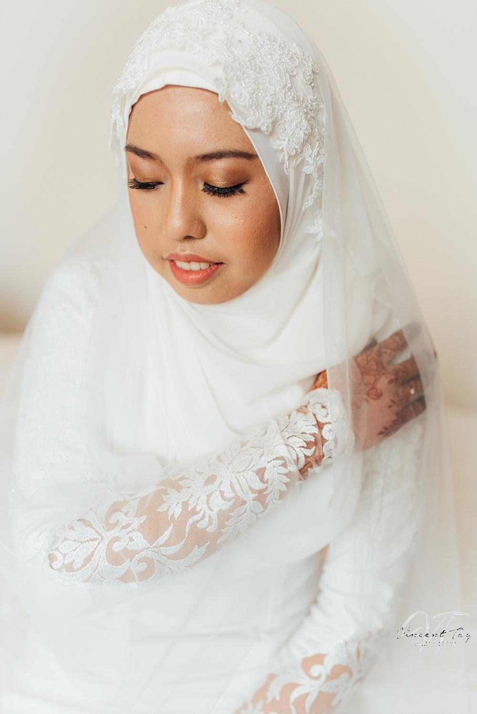 Malay Wedding Genting Hotel