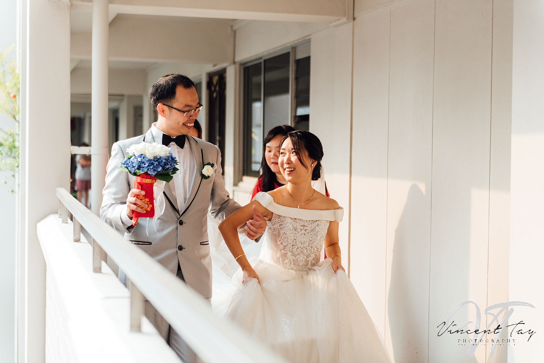 AD Wedding Photography