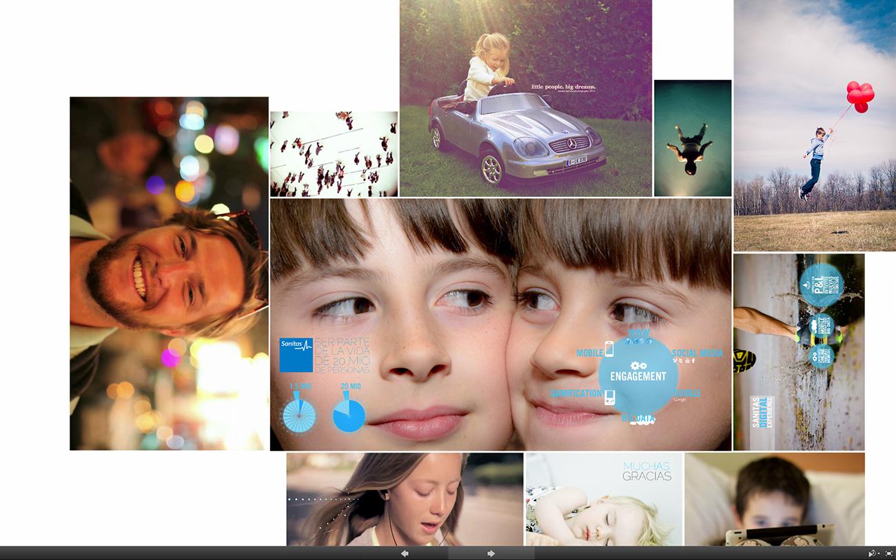 Captura-de-pantalla-2013-03-08-a-las-17.14.46.jpg