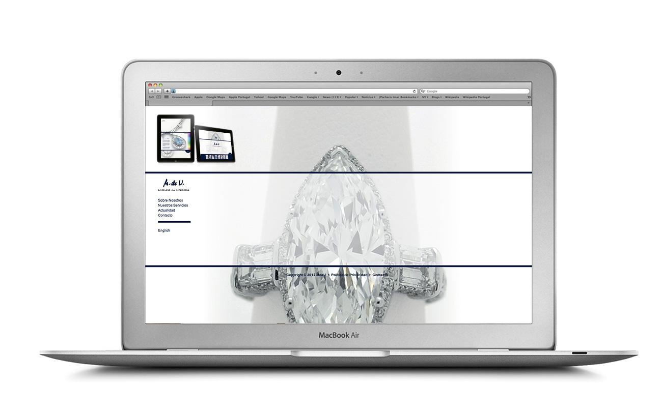 web_03.jpg