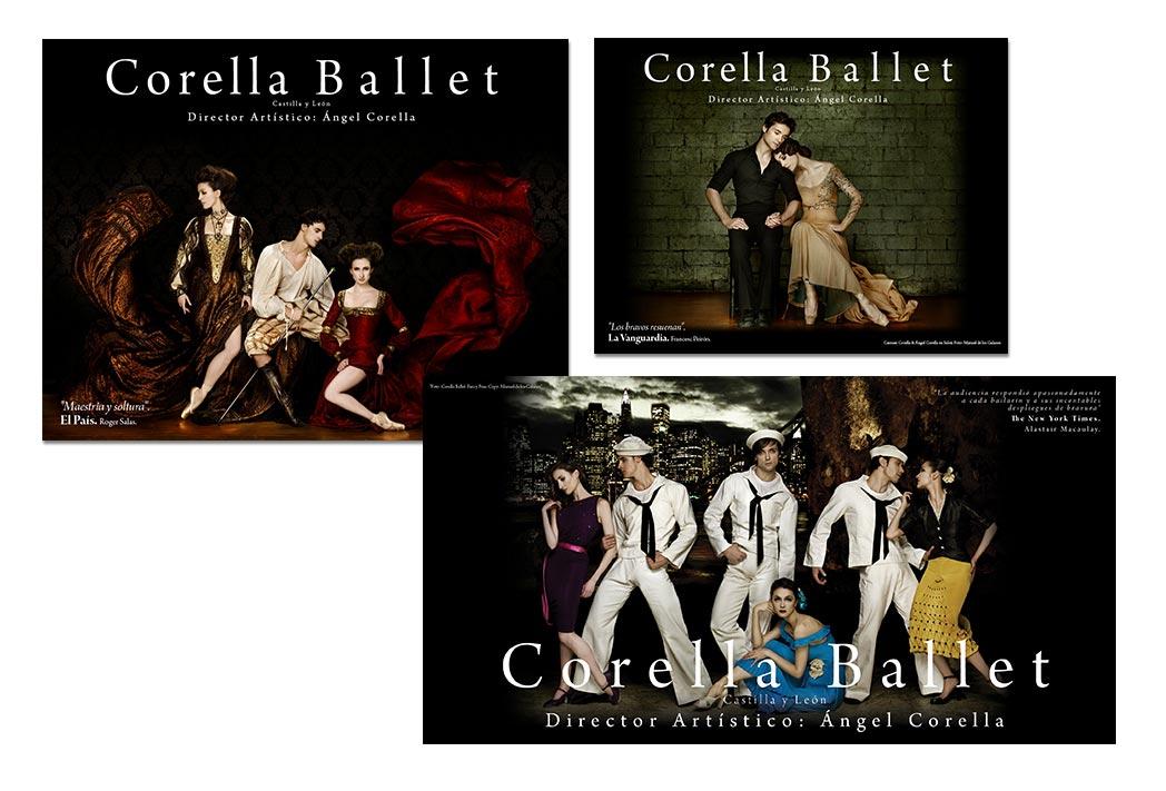 CORELLA-MATERIAL.jpg