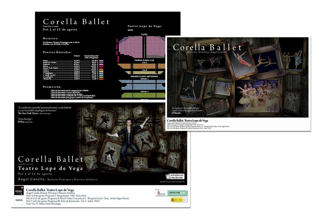 CORELLA-MATERIAL2.jpg