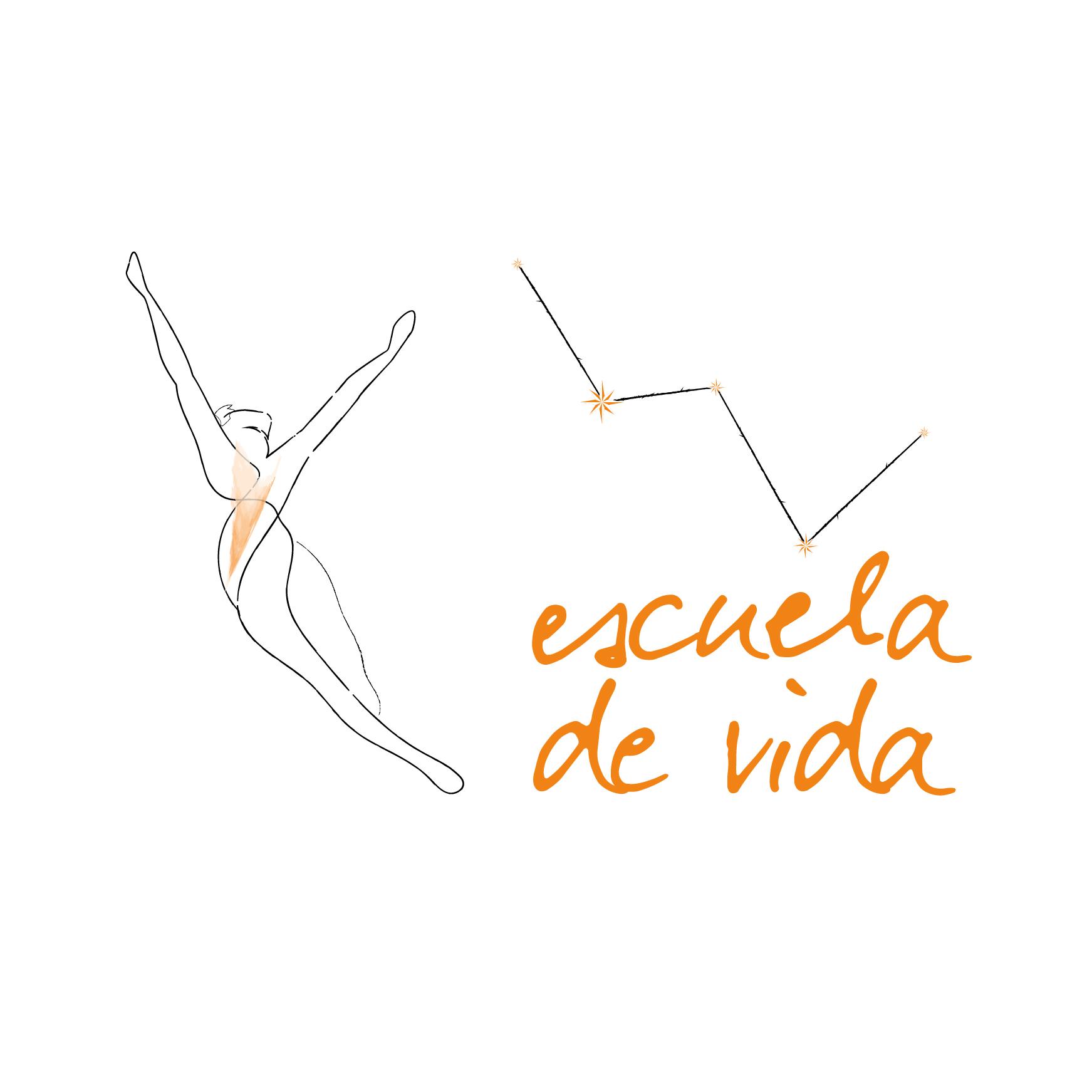 Branding-equanima-FORMATO-REDUCIDO-04.jpg