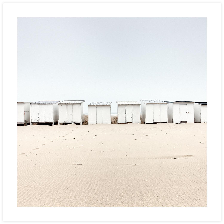 Calais-cabanes-plage-9750.jpg