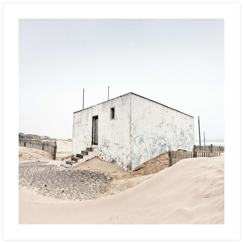 Calais-cabanes-plage-9801.jpg