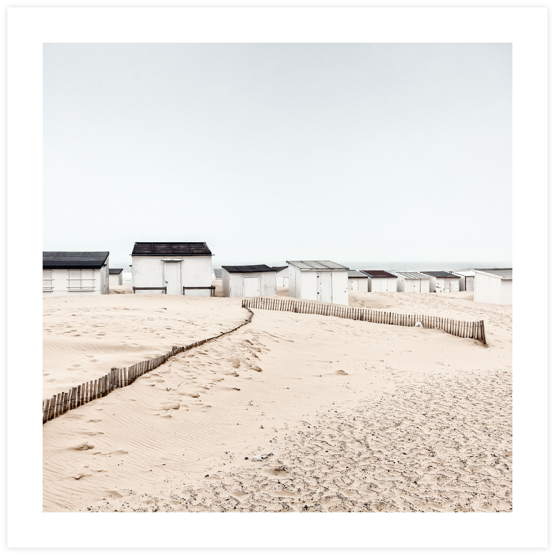 Calais-cabanes-plage-9815.jpg