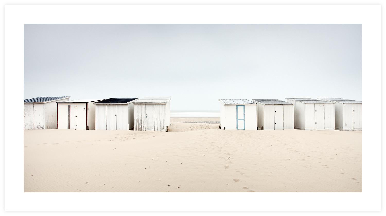 Calais-cabanes-plage-9737b.jpg