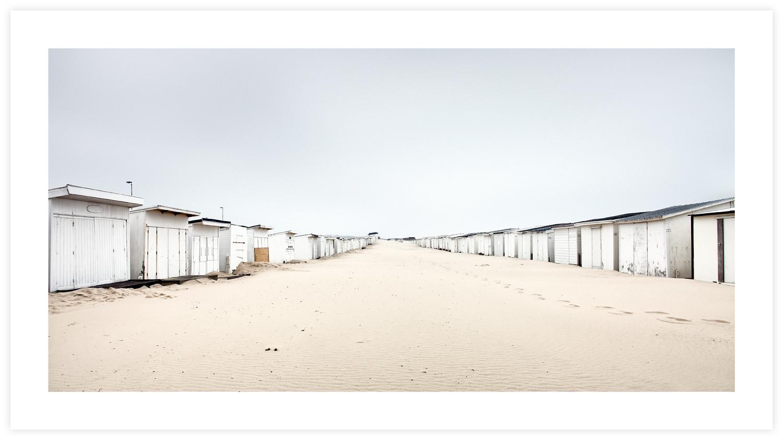 Calais-cabanes-plage-9741b.jpg