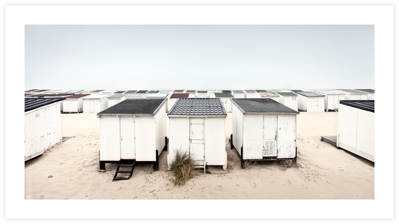 Calais-cabanes-plage-9785b.jpg