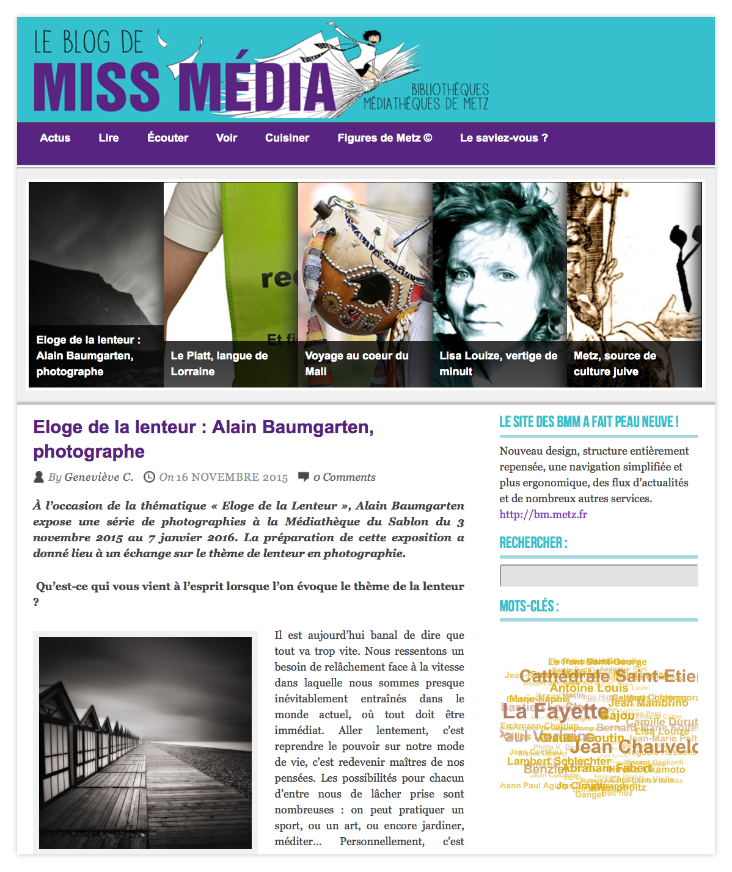 Interview_missmediablog_lenteur
