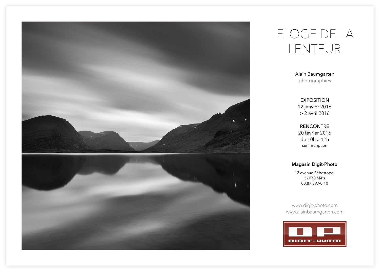 Alain-Baumgarten-Exposition-Digit-Photo