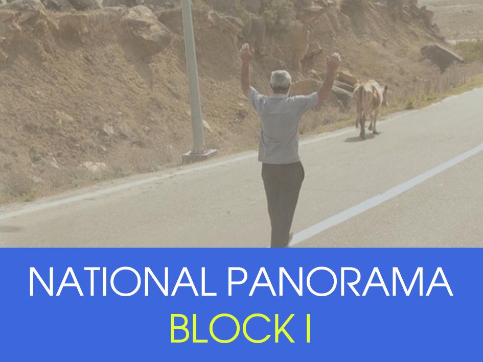 національана панорама_блок1.png