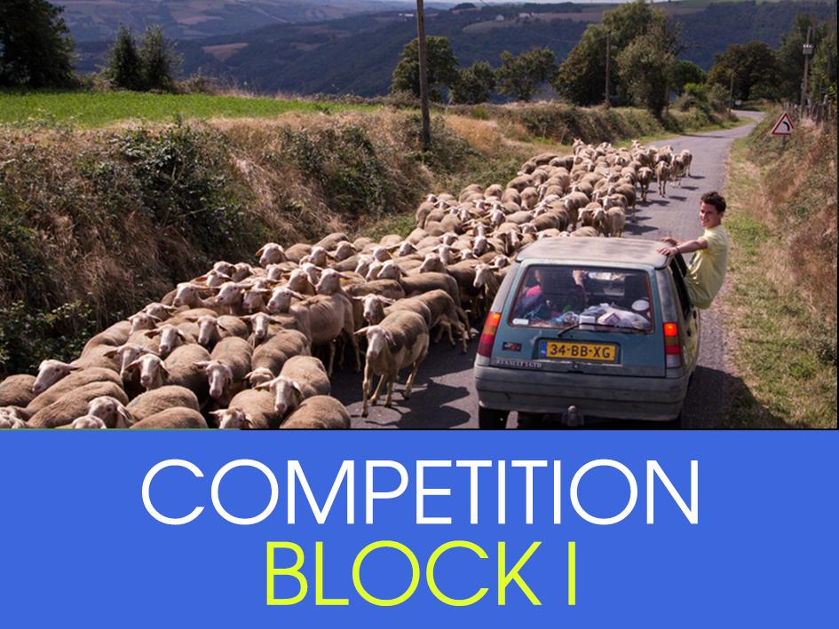 конкурсна-програма_Блок1.png