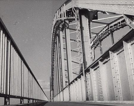 THE STORSTRØM BRIDGE.jpg
