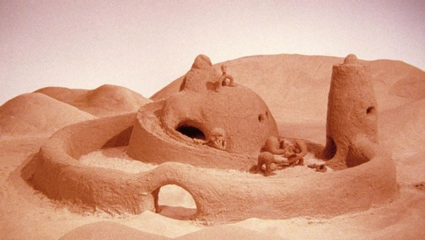 The Sand Castle.jpg