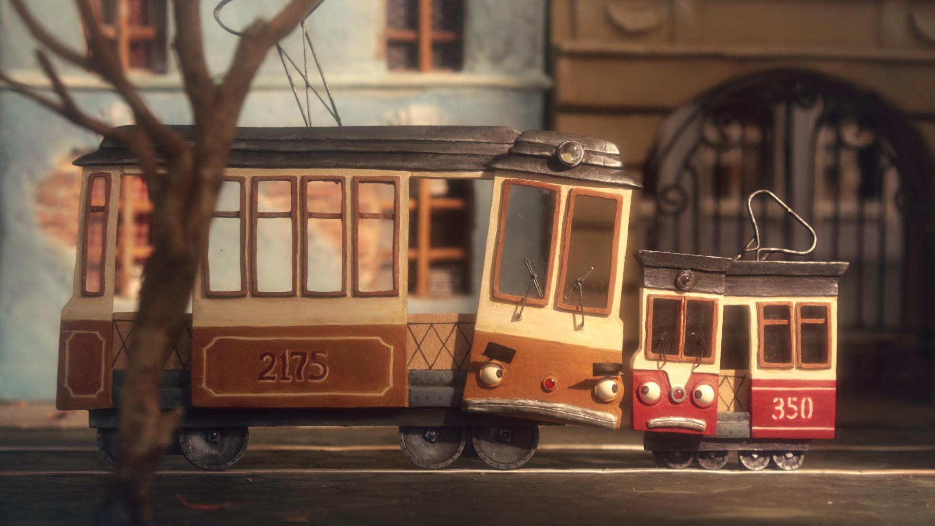Two trams.jpg
